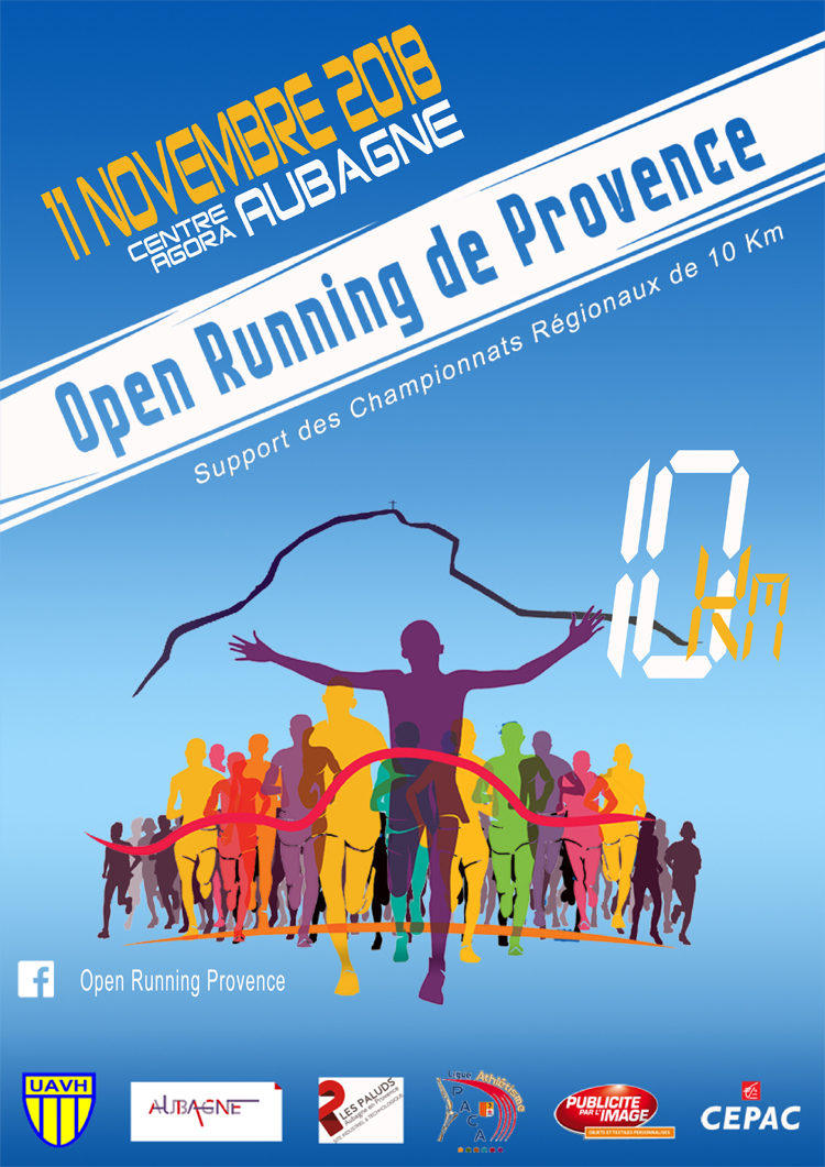 affiche 10k 2018 small