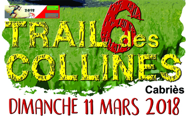 375TrailDes6Collines