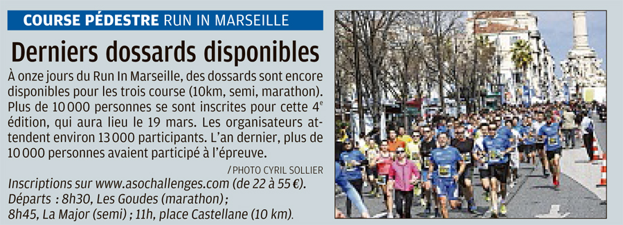2017 03 08 Run in Marseille 2