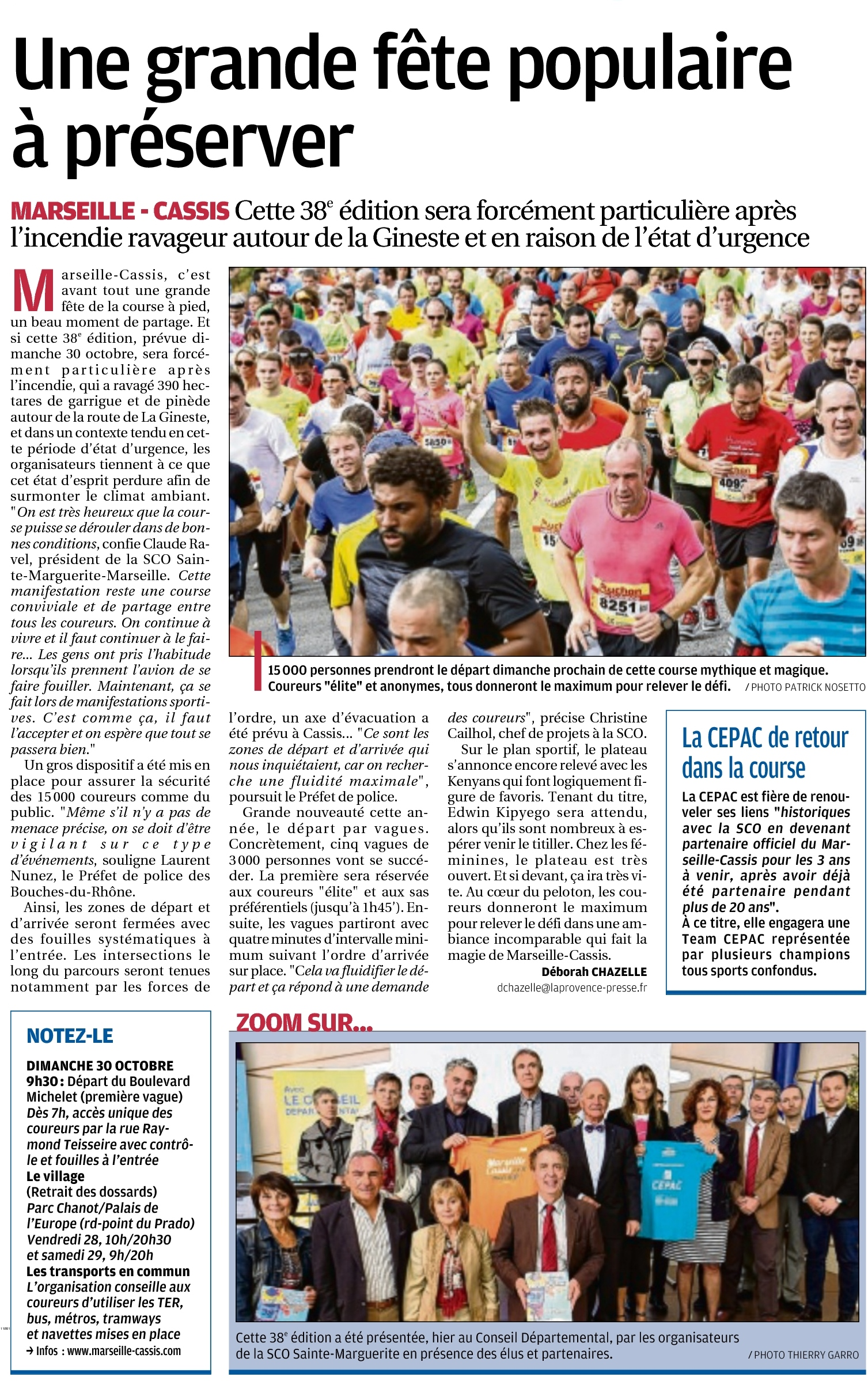LaProvence Edition VILLE du 2016 10 22 035 035