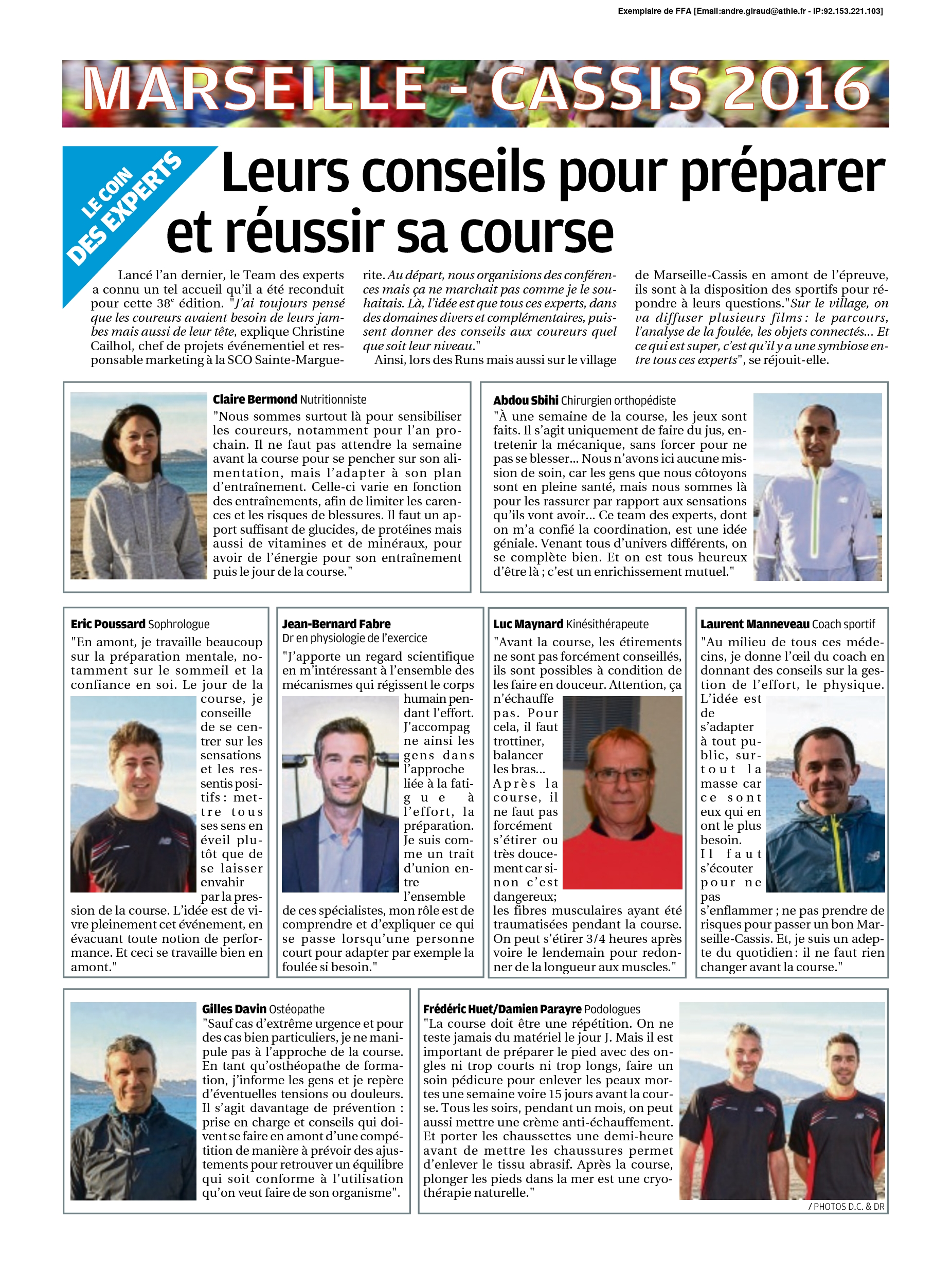 LaProvence Edition VILLE du 2016 10 24 057 057