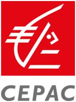 CEPAC