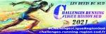 Les défis du sud banniére