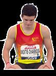 Maxime Moitié Charnois